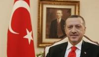 قد افتتح رئيس الجمهورية قاراكوز الدولي لصناعة المكنة (Karagöz International Makine Sanayi)